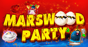 Marswood Party