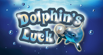 Dolphin´s Luck