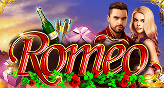 booming/Romeo