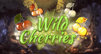 booming/WildCherries