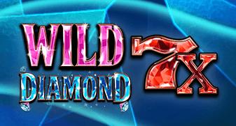 Wild Diamond 7x