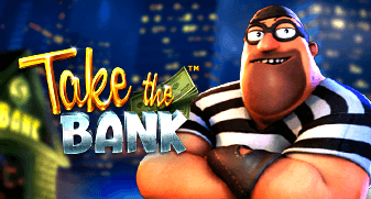 Take The Bank