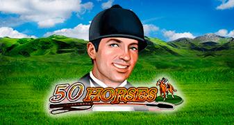 egt/50Horses