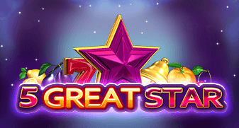 Online Slots Play With Bitcoin Or Real Money Bitstarz