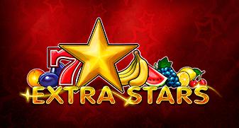 egt/ExtraStars