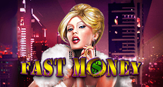 egt/FastMoney