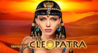 egt/GraceOfCleopatra