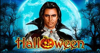 egt/Halloween