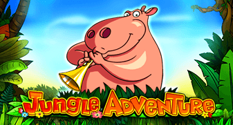egt/JungleAdventure