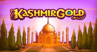 egt/KashmirGold