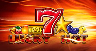 egt/LuckyHot
