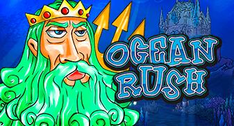 egt/OceanRush