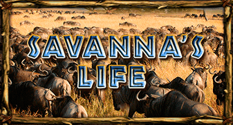 egt/SavannaLife