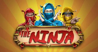 endorphina/endorphina_Ninja