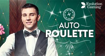 evolution/auto_roulette