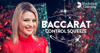 evolution/baccarat_controlled