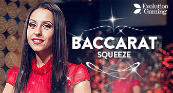 evolution/baccarat_squeeze