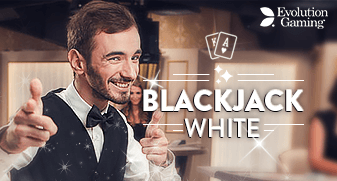 evolution/blackjack_white_1_flash