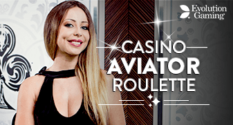 Aviator casino bitcoin
