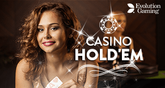 evolution/casino_holdem