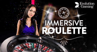 evolution/immersive_roulette