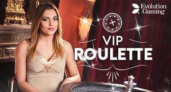evolution/vip_roulette