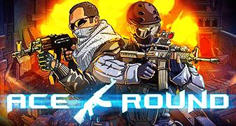 Ace Round