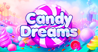 Spiele Candy Dreams - Video Slots Online