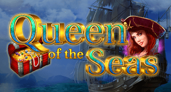 Queen Of The Seas