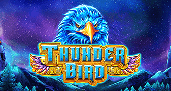 gameart/ThunderBird
