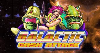 habanero/SGGalacticCash