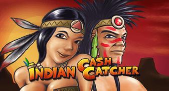 habanero/SGIndianCashCatcher