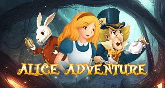 isoftbet/AliceAdventureFlash
