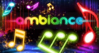 isoftbet/AmbianceFlash