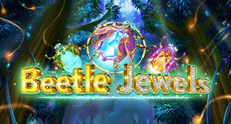 isoftbet/BeetleJewels