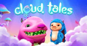 isoftbet/CloudTalesFlash