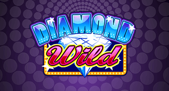 isoftbet/DiamondWild