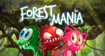 isoftbet/ForestManiaFlash