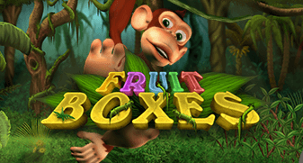 isoftbet/FruitBoxesFlash