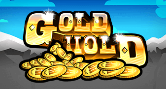 isoftbet/GoldHoldFlash