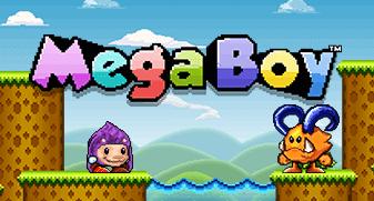 isoftbet/MegaBoyFlash