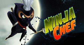 isoftbet/NinjaChefFlash