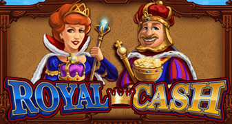 isoftbet/RoyalCashPulse