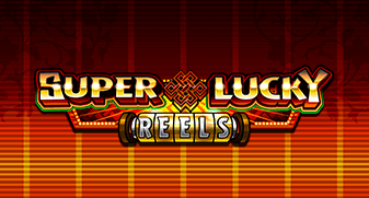 isoftbet/SuperLuckyReelsFlash