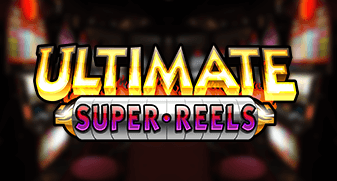isoftbet/UltimateSuperReelsFlash