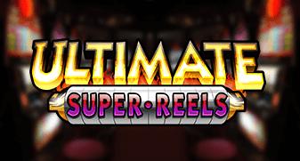 isoftbet/UltimateSuperReelsFlash