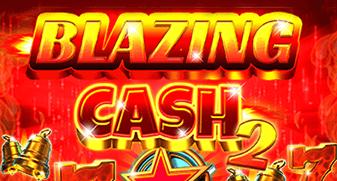 Blazing Cash 2