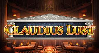 Claudius Lust