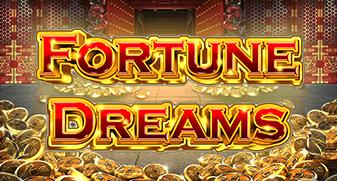 Fortune Dreams