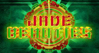 Jade Beauties